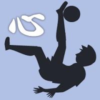 サッカー選手の心:メンタル・マインド