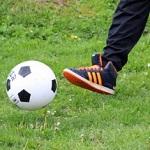 サッカーにおけるパスの3原則アイキャッチ画像