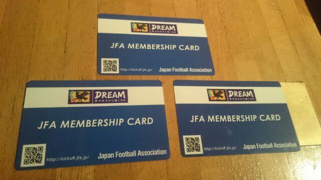 サッカー・フットサル審判と指導者資格