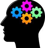 非認知能力のイメージ、想像力。サッカー脳