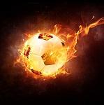 サッカー:ピッチ外の戦い